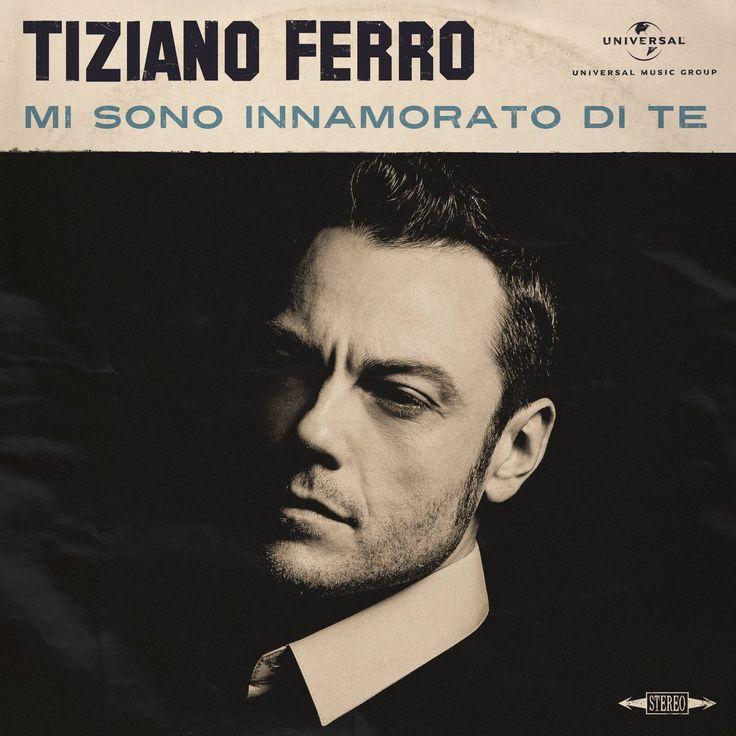 Tiziano Ferri