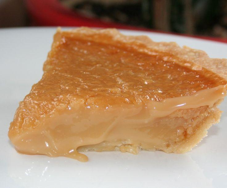 Vous cherchez peut~être un dessert ultra simple et ultra cochon pour la fête des mères ? J'ai cette délicieuse tarte au sucre à vous suggér...