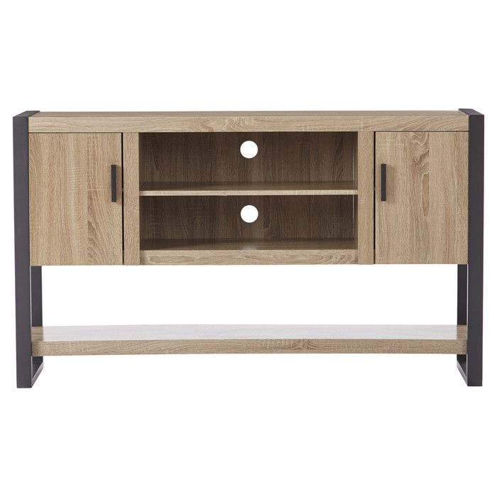 You'll love the Woburn Media Console at Joss & Main - With Great Deals on all products and Free Shipping on most stuff, even the big stuff.