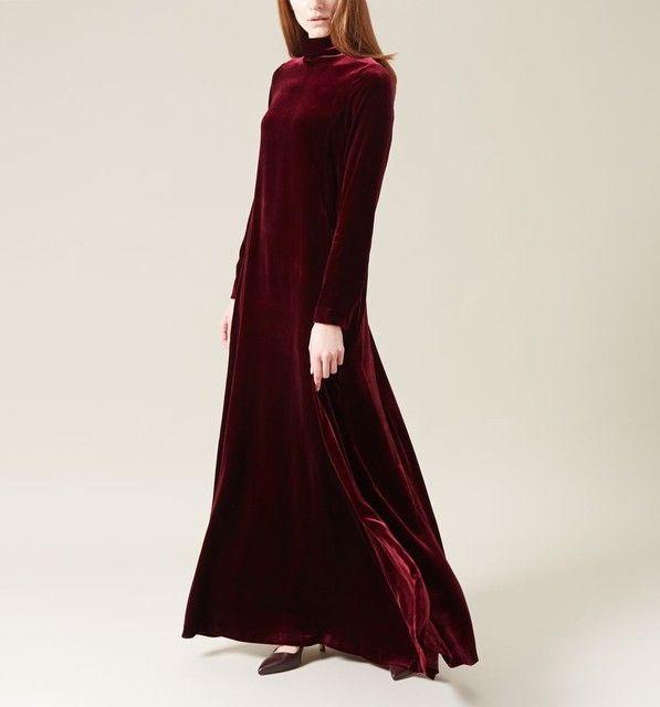 Mayella Dress - Maternity Occasion Dresses - Hobbs Clothing UK