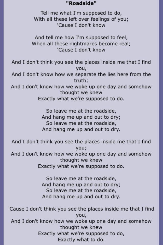 100 best rise against images on pinterest lyrics music