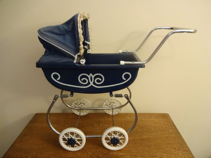 1237 Best Images About Old Carriage Pram Strollers