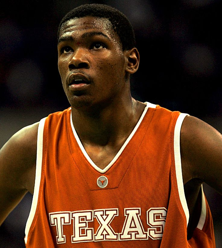 10 Best OneandDone College Basketball Stars Kevin
