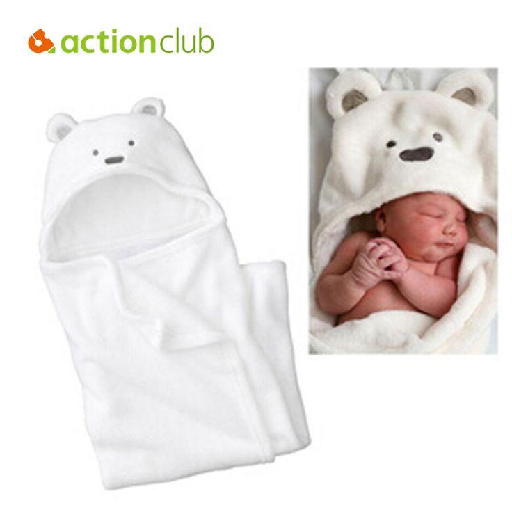 Bambino sacco a pelo bambino che coprono gli insiemi busta per i neonati Sacco A Pelo del bambino di modo sveglio del fumetto del bambino biancheria da letto set HK120