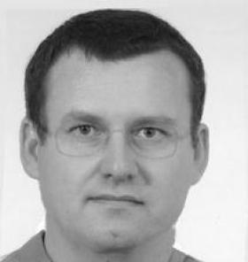 Tomáš Peter
