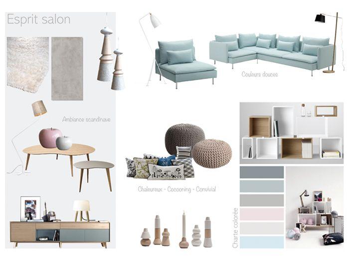 Les 15 meilleures images du tableau planche tendance - Sophie ferjani decoratrice tarif ...