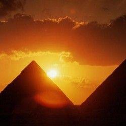Dünden Bugüne Mısır Tarihi