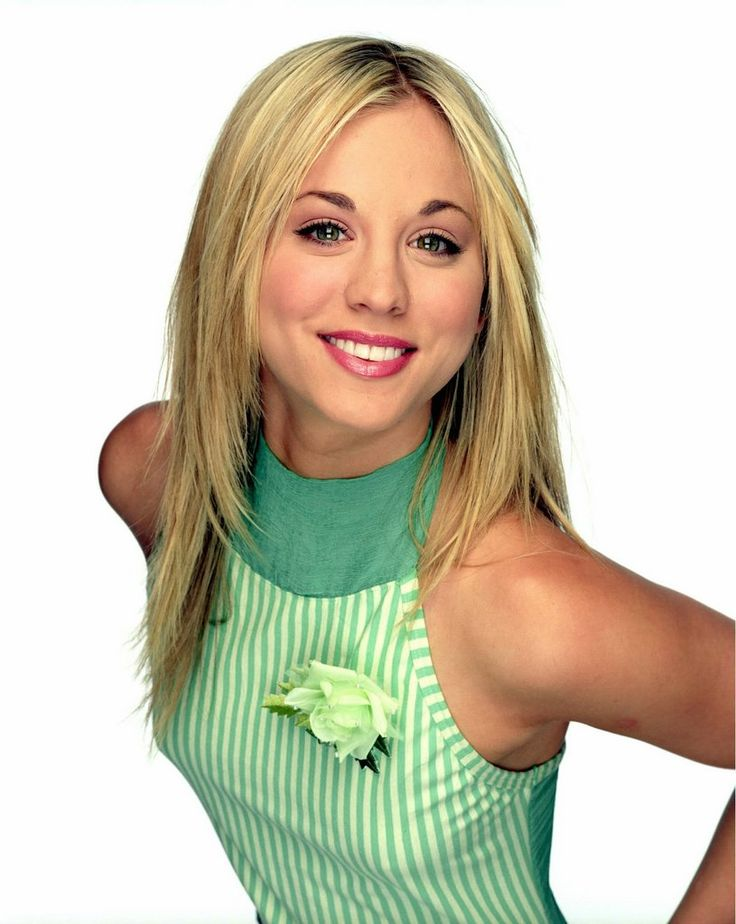 166 Best Images About Kaley Cuoco Tbbt On Pinterest