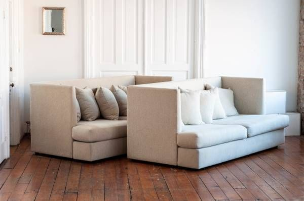 Sectional Sofa Craigslist Chicago - Sofa Design Ideas