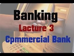 Image result for functions of commercial bank