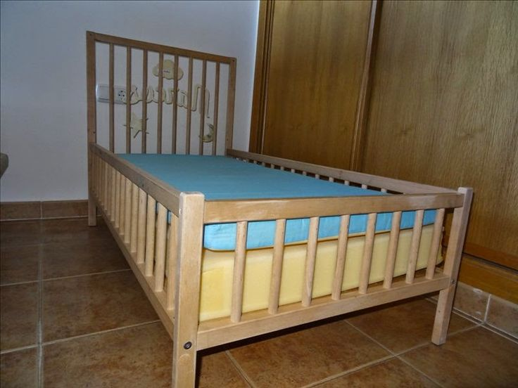 31 Best Sniglar Images On Pinterest Cots Baby Cribs And