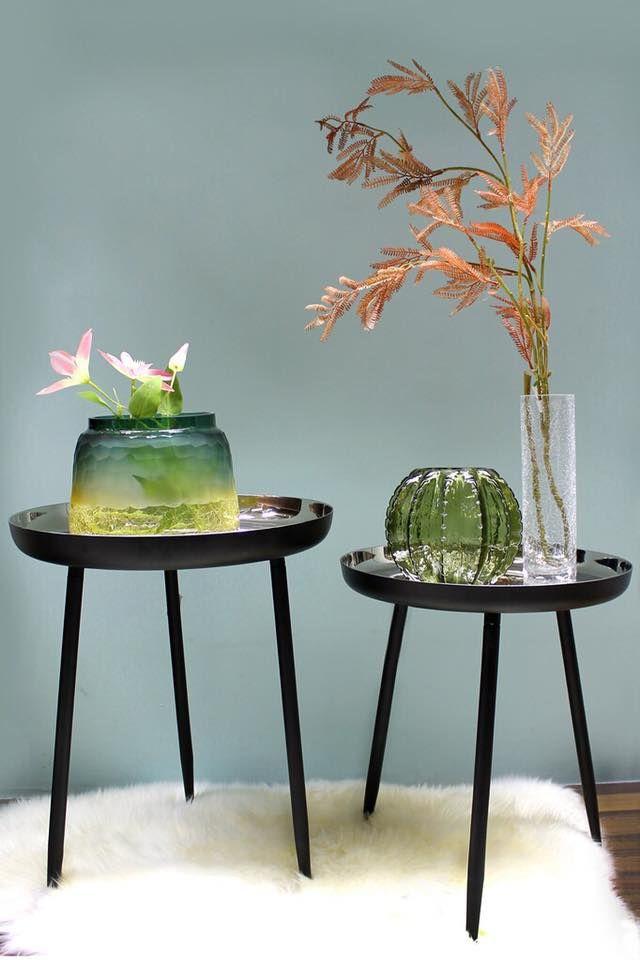 Detaje Per Nje Ambient Ndenjeje Decor Furniture Home Decor