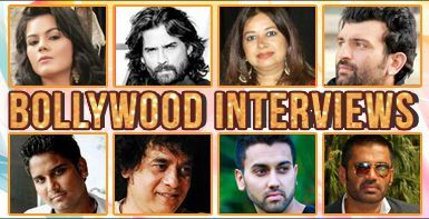 Bollywood Celebrities Interview at #Sabrangradiofm Calgary