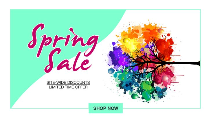 Enjoy our Spring #Sale for a limited time!  Get huge savings on all contact lenses at www.ContactsForLess.ca.  Shop now!  Plus #Free shipping for purchases of $90 up!  #shopping #deals