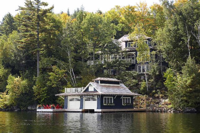1000 Images About HOUSE LAKE MOUNTAIN CABINS On Pinterest