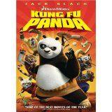Kung Fu Panda  (Widescreen Edition) (DVD)By Jack Black