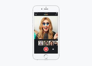 Facebook Live to offer Snapchat-like lenses through MSQRD app - https://www.aivanet.com/2016/06/facebook-live-to-offer-snapchat-like-lenses-through-msqrd-app/