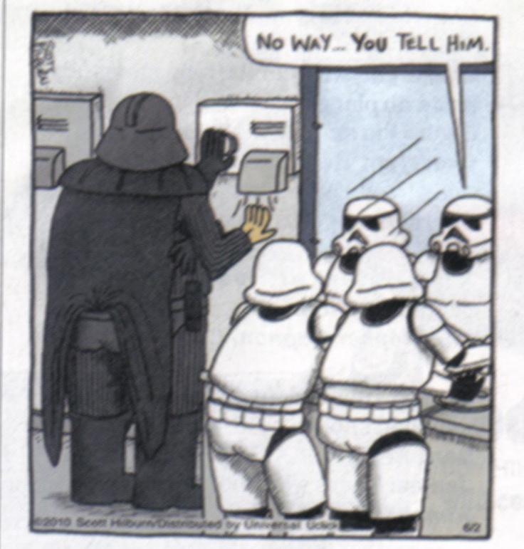 Star Wars bathroom humor. 133 best ideas about Plumbing Humor   or should we say  potty