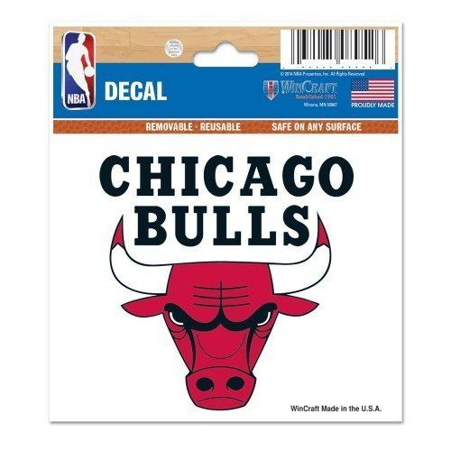 8 best chicago bulls images on pinterest rv nba perfect cut decal chicago bulls 460 sports voltagebd Image collections