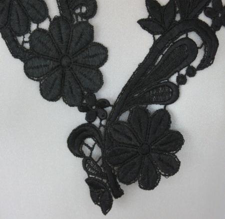 Lace necklace, http://epla.no/handlaget/produkter/514985/