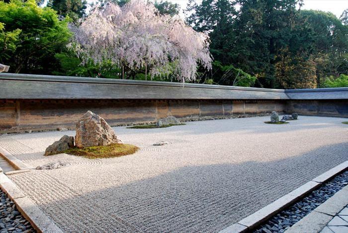 ideias de jardim japones : ideias de jardim japones:1000 ideias sobre Jardins Japoneses no Pinterest