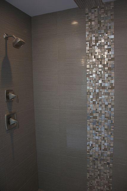 Like the tile work