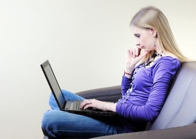 Come fare chiarezza per trovare il titolo al tuo ebook | Laboratorio ebook