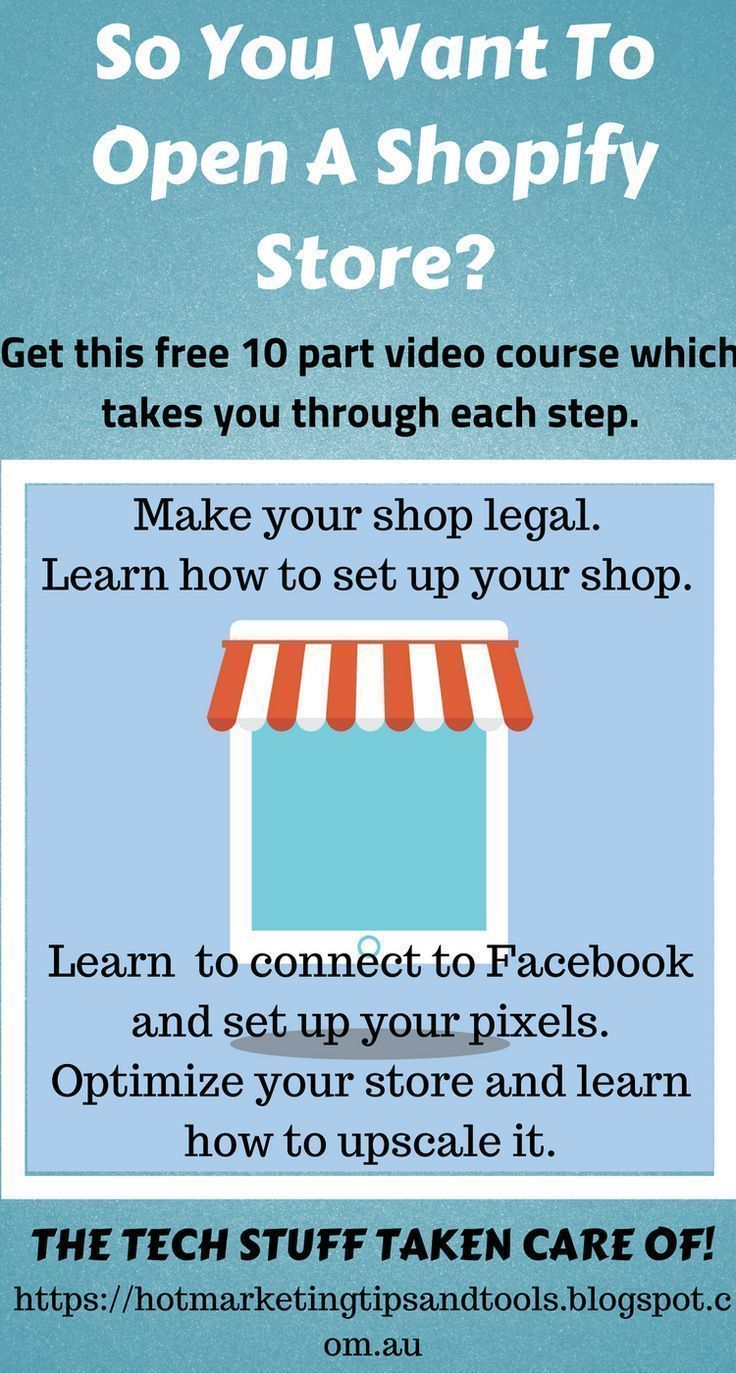 Get this FREE 10 part video series by the master marketer FRED LAM ...