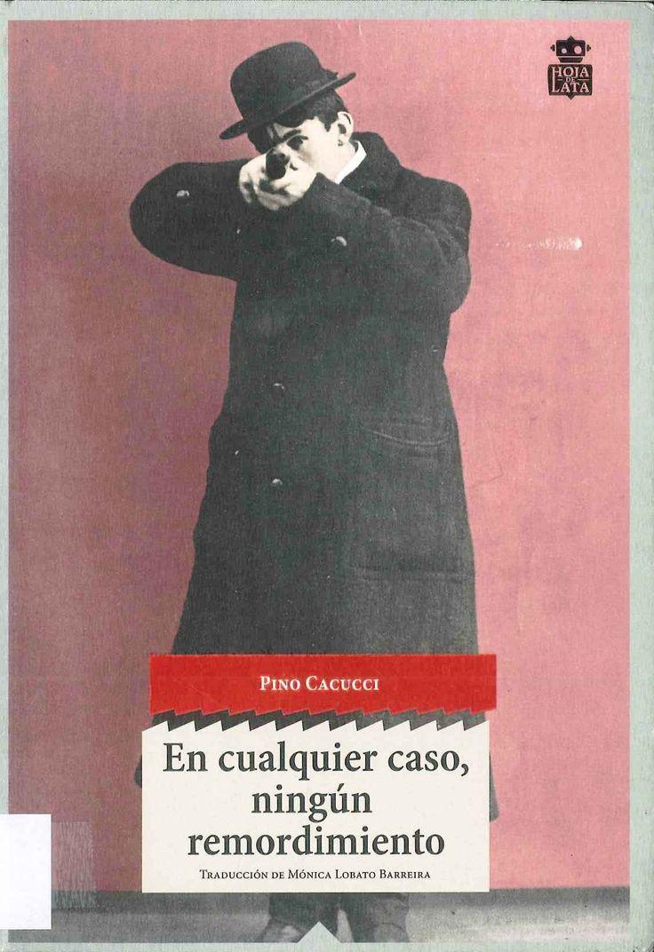 Es la historia real de Jules Bonnot. Chófer de sir Arthur Conan Doyle, atracador de bancos, soldado, obrero metalúrgico, anarquista, apasionado de los motores y de las armas, Jules Bonnot fue un personaje real del París de 1900.