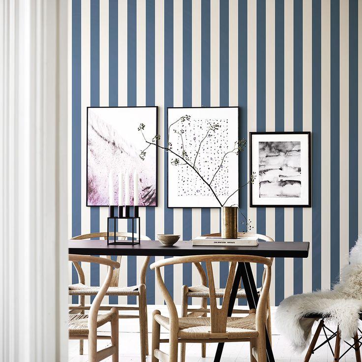 Die 16 besten Bilder zu Farbe für grauen Fußboden auf Pinterest ...