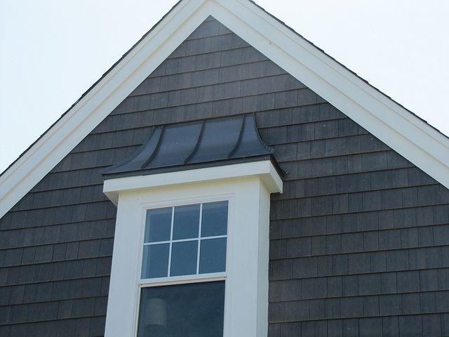 Nichiha Fiber Cement Siding On Home Nantucket Color Discontinued House Build Pinterest