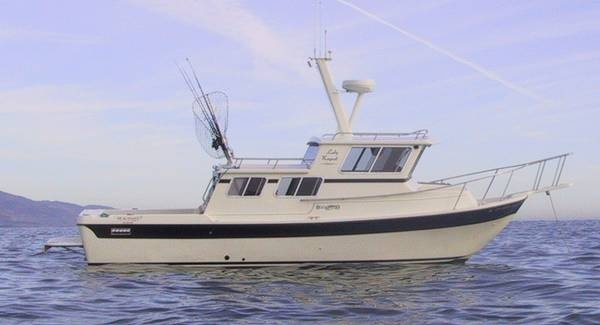 sea sport boats - Google Search