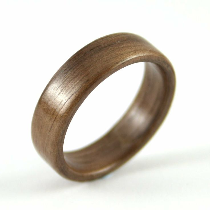 czeshop images dark wood grain ring