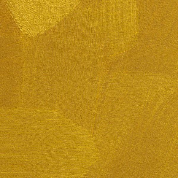 Gold Glanzend Schoner Wohnen Farbe Wandfarbe Gold Schoner Wohnen