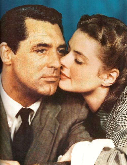 17 best images about cary grant on pinterest