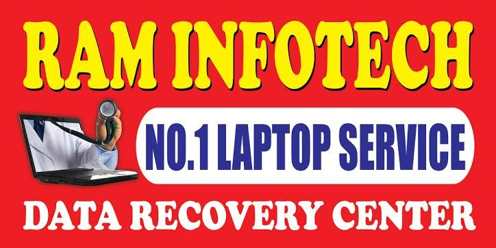 http://www.chennailaptopservices.co.in/ hp compaq acer dell sony ibm lenovo toshiba hcl wipro laptop repair service reworking center in chennai ram infotech vadapalani adyar omr porur madipakkam mogappair
