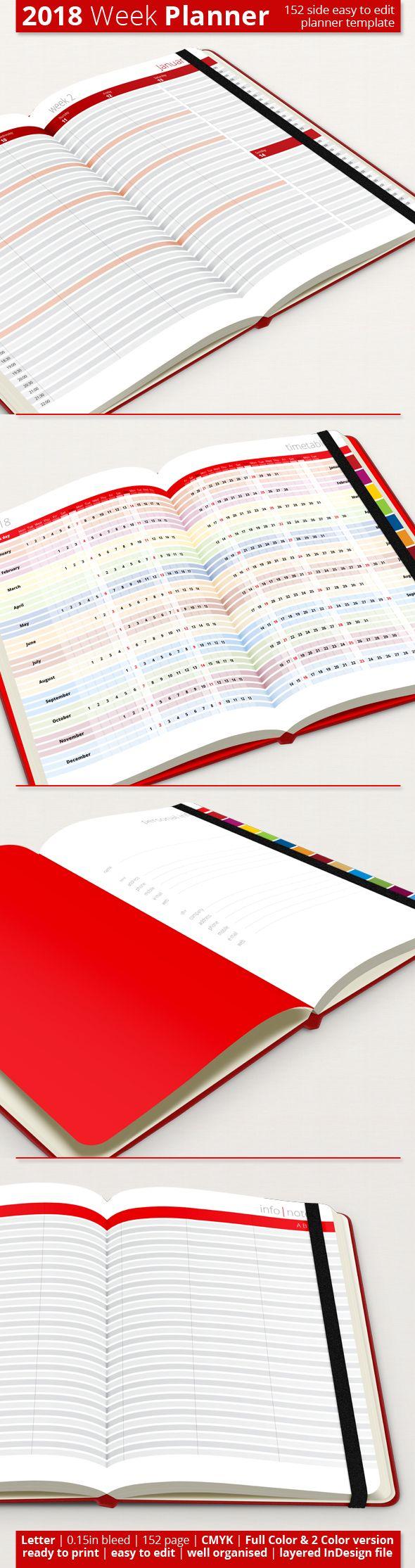 Mejores 15 imágenes de Calendar / Planner en Pinterest ...