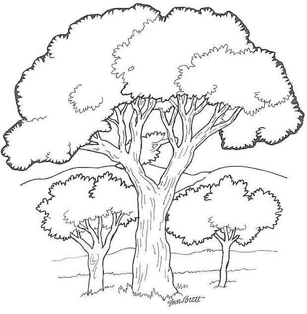 Pour imprimer ce coloriage gratuit «coloriage_arbre-8», cliquez sur l'icône Imprimante situé juste à droite