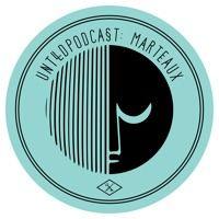 [UNTLDPODCAST001] Marteaux by TheUntoldStories on SoundCloud