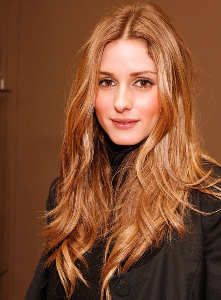 25+ best ideas about Olivia palermo makeup on Pinterest ...