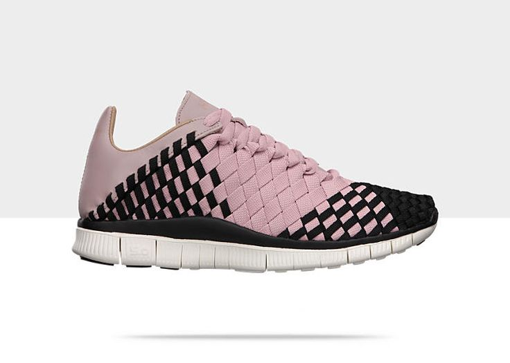 Nike Free   Shoes Womens Fa