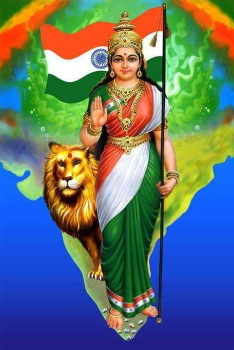 @meetrosh1 @anilkohli54 @DrGPradhan Happy Independence Day to all of you.. my dear friends... Jai Hind Jai Bharat