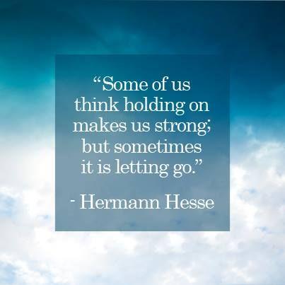 hermann hesse quotes some of us think zitate das leben. Black Bedroom Furniture Sets. Home Design Ideas