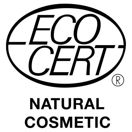 OVERZICHTSPAGINA #ECOCERT #ORGANIC en #NATURAL #cosmetics. Meer ...