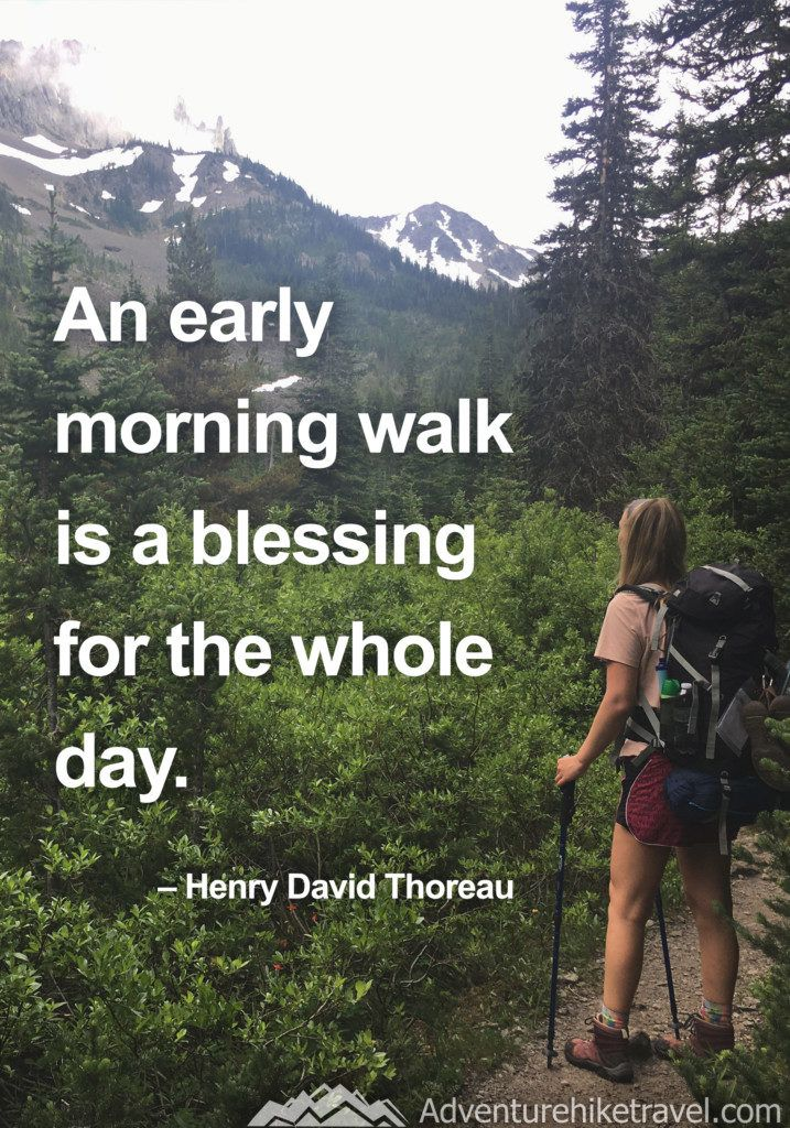 10 Inspiring Hiking Quotes To Get You Outdoors Nature Quotes Adventure Hiking Quotes Walking Quotes