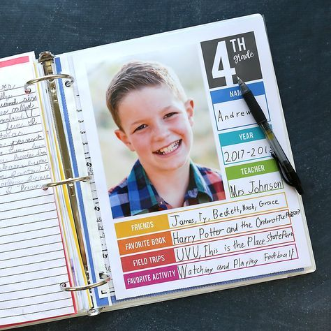 Manage college papers the simple manner with a college reminiscence binder