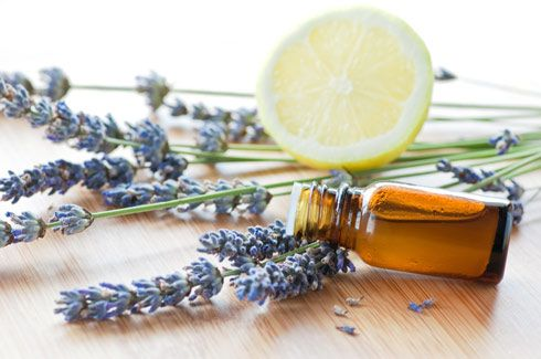 Oli essenziali per eliminare la forfora: Food Matter, Simple Living, Epsom Salts, Aromatherapy, Essentialoils, Essential Oils, Blog, Aromatic Essential, Lemon
