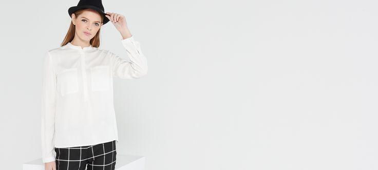 http://www.reserved.com/pl/pl/woman/oldseason-1/clothes/shirts/mf054-01x/shirt