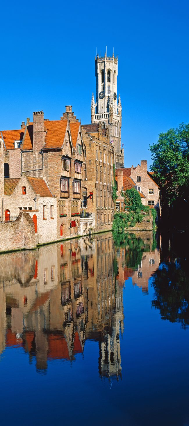 Bruges resturants coupons