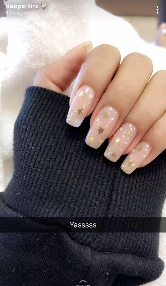 6ml Holographic Nail Polish Opal Star Colorful Shiny Sequins Holo Laser Metallic Jelly Nail Art Lacquer Varnish Item Type: Nail Polish NET WT: 6ml Model Number: AB44666 Quantity: 1 Bottle Ingredient: Nail Varnish Brand Name: Born Pretty  #Манікюр #Маникюр #Manicure #nailart #nails #nailpolish #gel #instanails #nailartaddict #nailporn #nailaddict #nailswag #polish #naildesign #nailsart #nailpromote #nailartist #nail #gelnail #gelnails #shellac #nails2inspire #nailstagram #nailartclub #nailcare